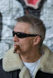 Andrzej Ziemiański