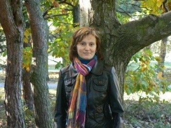 Agnieszka Stelmaszyk