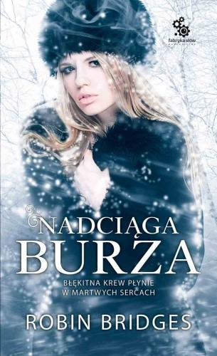 http://s.lubimyczytac.pl//upload/books/137000/137997/352x500.jpg