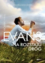 Na rozstaju dróg - Richard Paul Evans