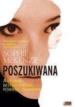 Poszukiwana - Sophie McKenzie