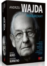 Andrzej Wajda. Podejrzany - Witold Bereś