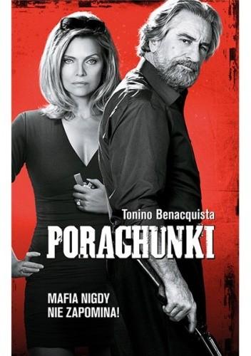 http://s.lubimyczytac.pl//upload/books/203000/203636/218396-352x500.jpg