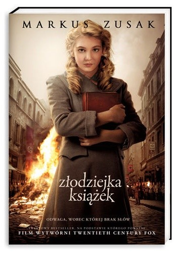 http://s.lubimyczytac.pl//upload/books/204000/204005/219435-352x500.jpg