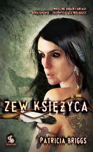 http://s.lubimyczytac.pl//upload/books/48000/48204/352x500.jpg
