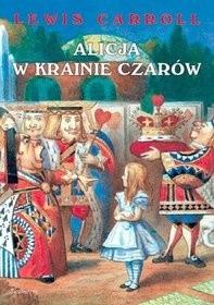 http://s.lubimyczytac.pl//upload/books/49000/49256/352x500.jpg
