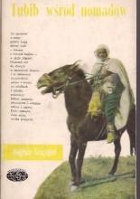 Tubib wśród nomadów - Bogdan Szczygieł