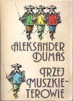 http://s.lubimyczytac.pl//upload/books/53000/53672/352x500.jpg