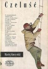 Czeluść - Maciej Kuczyński