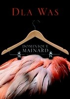 Dla Was - Dominique Mainard