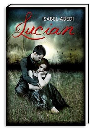 http://s.lubimyczytac.pl//upload/books/94000/94513/352x500.jpg