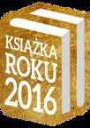 Plebiscyt Książka Roku 2016