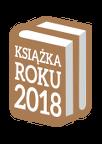 Plebiscyt Książka Roku 2018