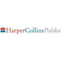 HarperCollins Polska