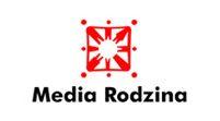 Wydawnictwo MEDIA RODZINA