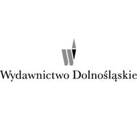Wydawnictwo Dolnośląskie
