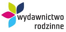 Wydawnictwo Rodzinne