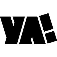 Znalezione obrazy dla zapytania wydawnictwo YA!