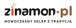 Zinamon