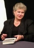 Andrea Perron