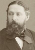 René François Armand Prudhomme