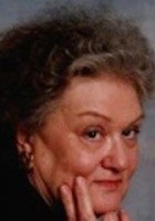 Teresa Buongiorno