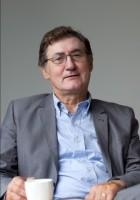 Augustyn Bańka