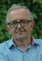 Waldemar Ciszak