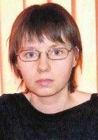 Sylwia Mensfeld