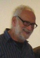 Knud Illeris