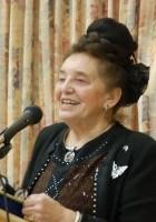 Yaffa Eliach