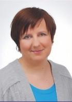 Renata Rusinek-Marszałek