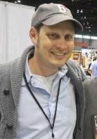 Scott Tuft