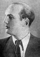 Marian Niżyński