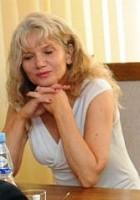 Jolanta Kamińska-Kwak