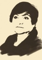 Halina Teresa Godecka