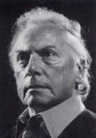 Andrzej Panufnik