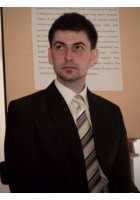 Łukasz Ksyta