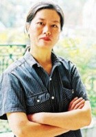 Anyi Wang