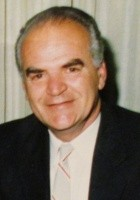 Milorad Dragović
