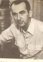 Tadeusz Makarczyński