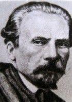 Włodzimierz Dionizy Wolski