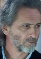 Yiannis Kalpouzos