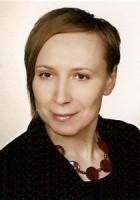 Agata Bachórz