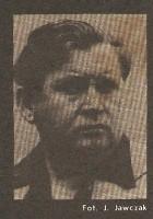 Adolf Jakubowicz