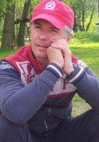 Michał Wierusz-Kowalski