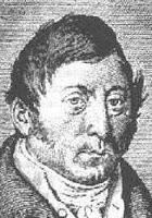 Ernst August Friedrich Klingemann