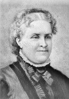 Helen Helen Hunt Jackson