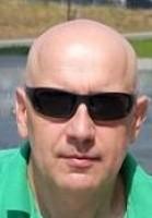 Krzysztof Plebankiewicz