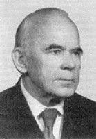 Józef Hano
